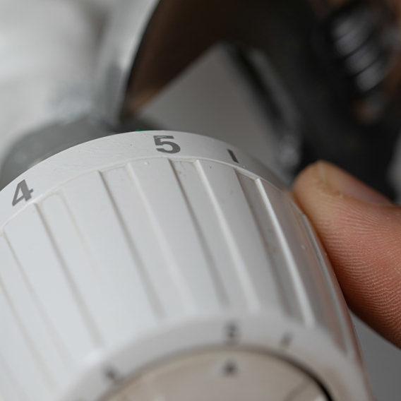 'installation de gaz fiable et de qualité à Saverne